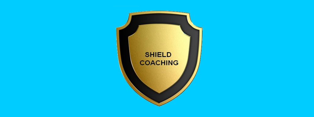 SHIELD-COACHING.FR