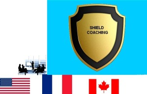 SHIELD COACHING E CATALOG PHOTOS2